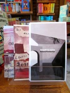 Metatron Books