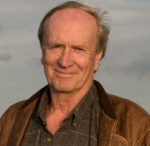 David Stansfield