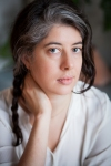 Anna Leventhal