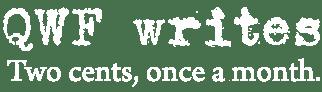 qwwrites_logo