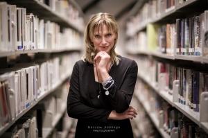 Carolyne Van Der Meer-4308
