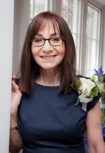 Linda Kay