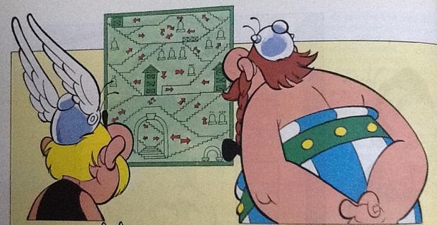 AsterixMaisonFou