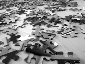 Puzzle photo_Sarah Grace Moumblow