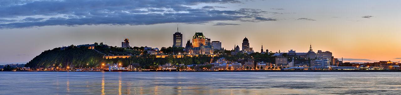 QuebecCity